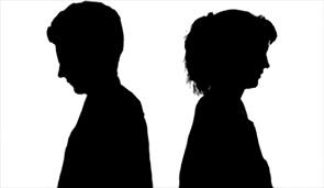 ABOGADO DIVORCIO FUENGIROLA MIJAS MÁLAGA