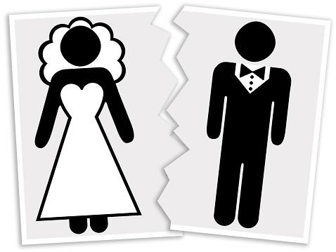 imagen-divorcio-separacion-abogados-fuengirola-mijas-malaga